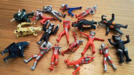 Toy1_3